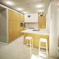 diseño interiores y carpinteria