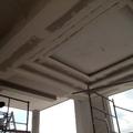 Diseño y construcción falsos plafones yeso