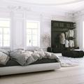 dormitorio-clásico-decorado-en-scandinavian-1024x595