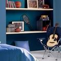 dormitorio-infantil-azul