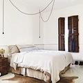 dormitorio neutro