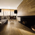 efecto madera