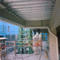 Hotel NH Puebla, construcción de 52 habitaciones.