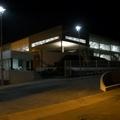 Iluminación Edificio G.E.