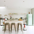 kitchen-colorful-smeg-fridge-ideas