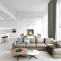 living-rooms-calm-elegant-white-living-dining-and-kitchen-design-ideas-featuri-1024x665