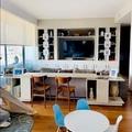 Muebles para interior de hogar