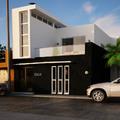 Otra propuesta de la casa 2