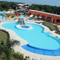 Parque Acuático Playa Mía, Cozumel