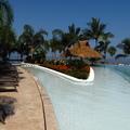 Playa Alberca Molino De Agua
