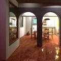Proyecto de Remodelación en Pahuatlán, Puebla.