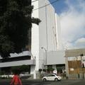 Proyecto pintura e iluminación edificio PGR