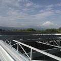 Proyecto Plaza Cuernavaca ll