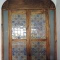 Puerta y Talavera, Casa Mello. Metepec, Toluca.