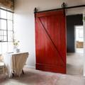 puerta corredera pale