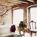 rustic-bathroom-new-york-new-york-200701_1000-watermarked-e1419536322625