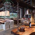 Sala y Comedor Principales