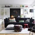 scandinavian-style-family-room-1024x683