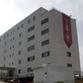 Universidad Autónoma De Durango
