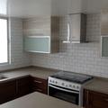 vista 1 cocina