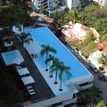 Vista Desde El Penthouse