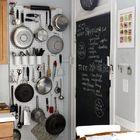 cocina-con-panel-perforados-1203224