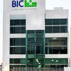 Edificio BIC Consulting