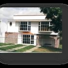 Hechura de Casa Habitación (obra finalizada)