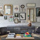 painted-brick-wall-interior-design-idea