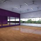 Salon Grande Planta Alta