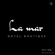 HOTEL BOUTIQUE La Mar 5 Avenida