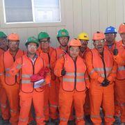 2 Taller de reparaciones y fabricaciones de equipo eléctrico en San Juan del Río Queretaro