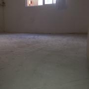 Distribuidores Pinturas Comex - Adecuación y nivelación de piso firme de concreto para colocación de loseta vinilica de PVC