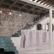 Expansión tiendas de ropa ARIZA