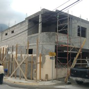 Distribuidores Interceramic - CONSTRUCCION Y REMODELACION