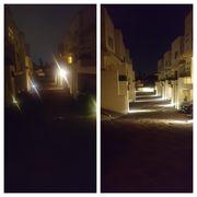 Distribuidores Home depot - Iluminacion de condominio en La Magdalena Contreras