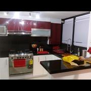 Remodelación de cocina integral