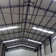 Distribuidores Pinturas Comex - Nave industrial en Guadalajara