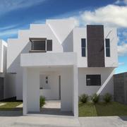 Distribuidores Home depot - PROYECTOS DIVERSOS