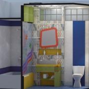 Distribuidores Sayer lack - Diseño de interiores