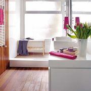bano-con-detalles-en-rosa