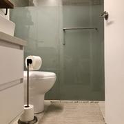 Proyecto Baño nuevo