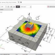Cálculo, Diseño e Instalación de los Sistemas de Anclaje Químico.