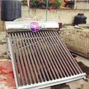 Remodelación y Sustentabilidad Toluca