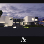 Distribuidores Interceramic - GRAND RESIDENCIA AZ