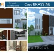 Casa BKASSINE