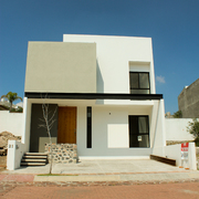 Casa Cayetana