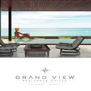 Grand View Residence Suites