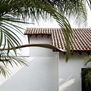 Distribuidores Condumex - CASA RISCO – CUERNAVACA