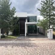 Casa Leticia